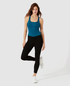 luxury yoga brands