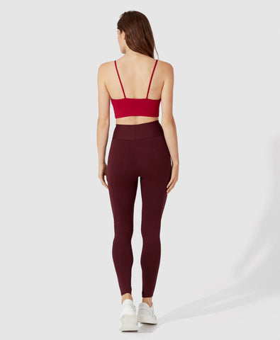 luxury activewear