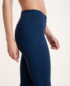 Perform Legging - Navy