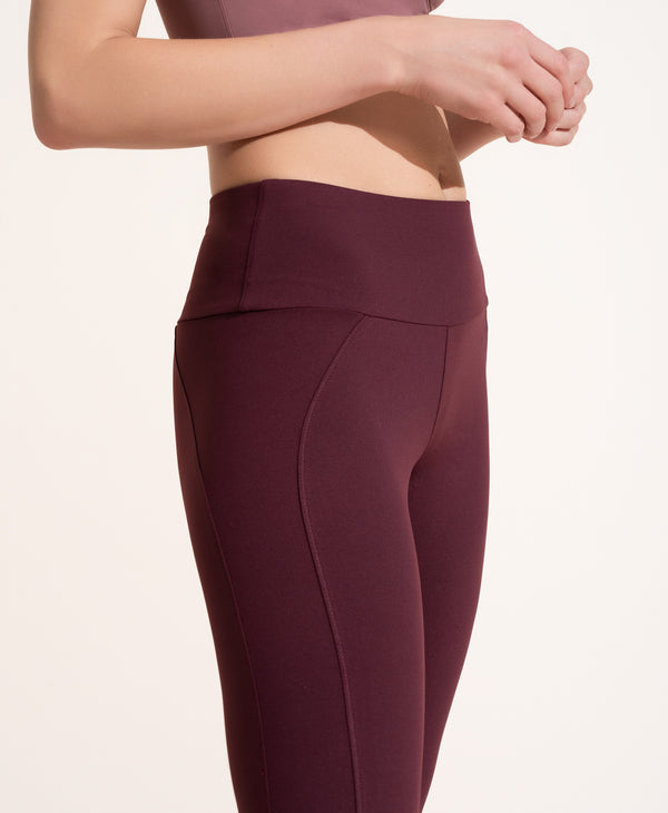 Perform Legging - Prune