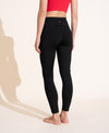 Perform Legging - Black