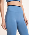 Laure Legging - Ciel