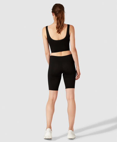 yoga fit clothing
