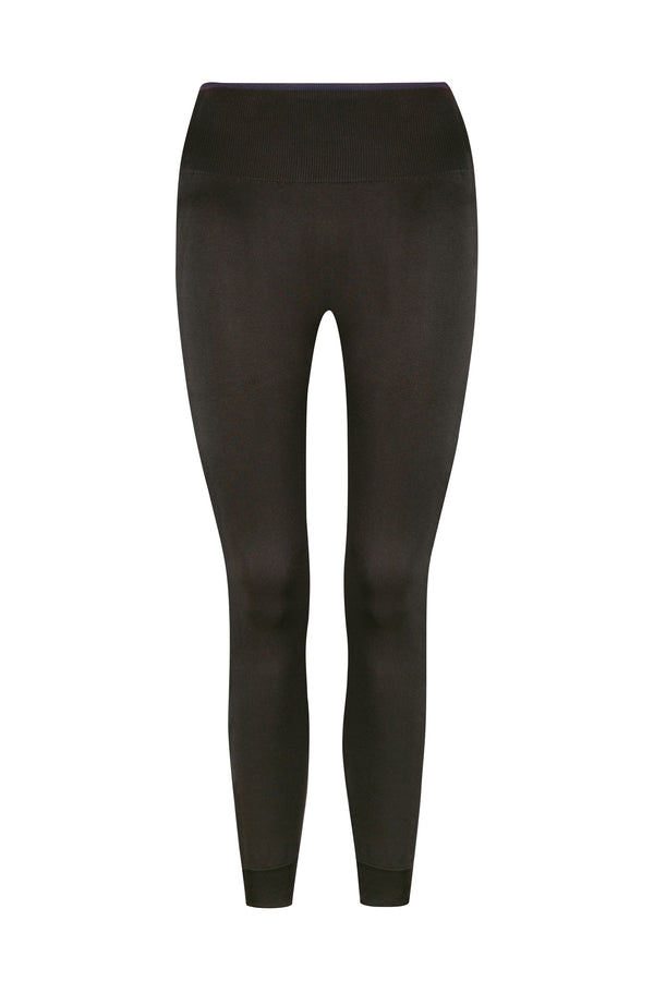 Laure Legging - Black