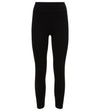 Saskia Legging - Black