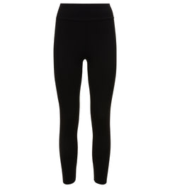 Saskia Legging Black