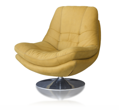 Axis Swivel Chair - Clearance Factors