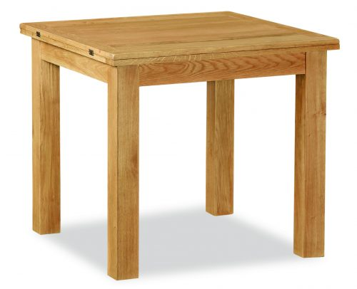 Salisbury Lite Flip Top Table - Clearance Factors