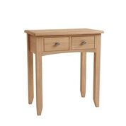 Gatley Dressing Table - Clearance Factors