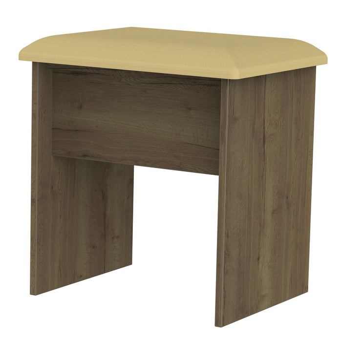 Kent Stool - Clearance Factors