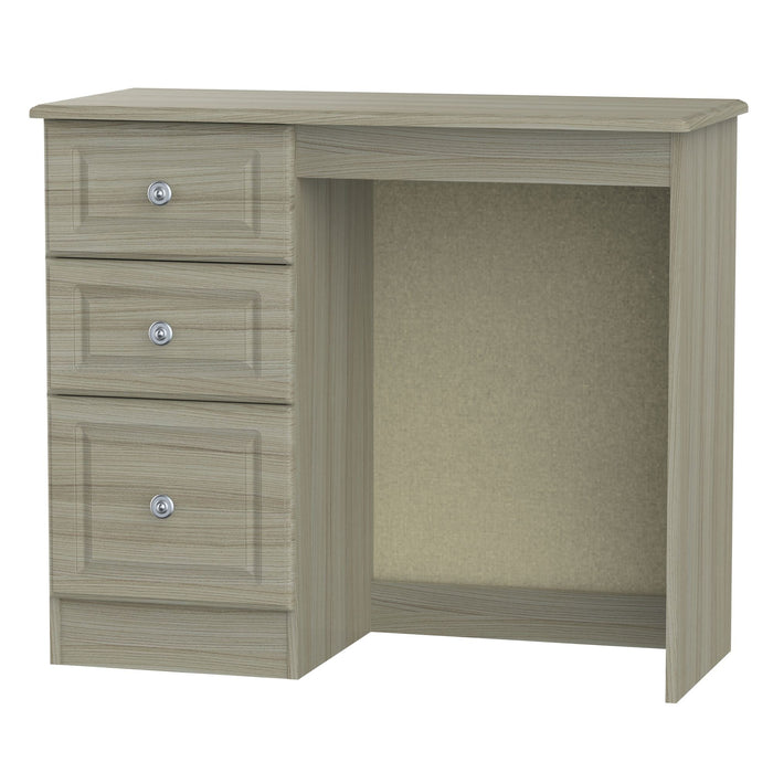Pembroke Vanity - Clearance Factors