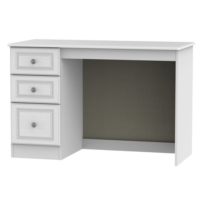 Pembroke Desk - Clearance Factors