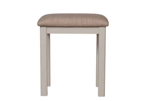 Radley Dressing Table Stool - Clearance Factors