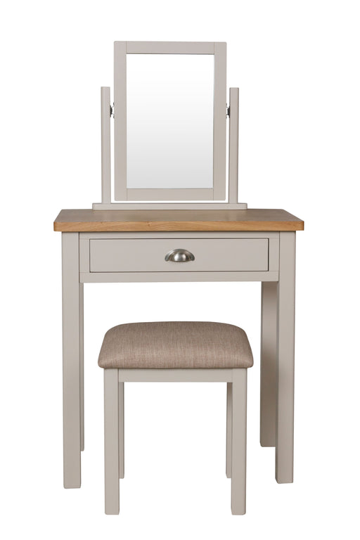Radley Dressing Table - Clearance Factors