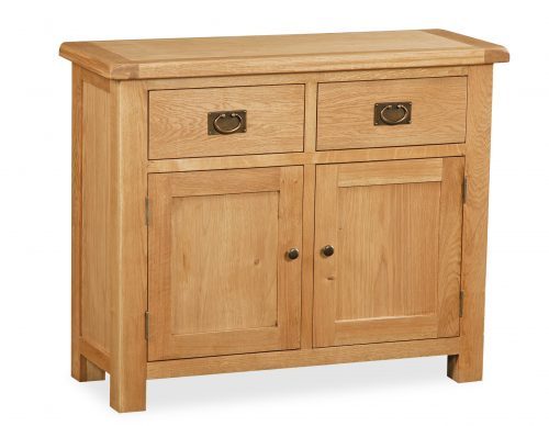 Salisbury Small Sideboard - Clearance Factors