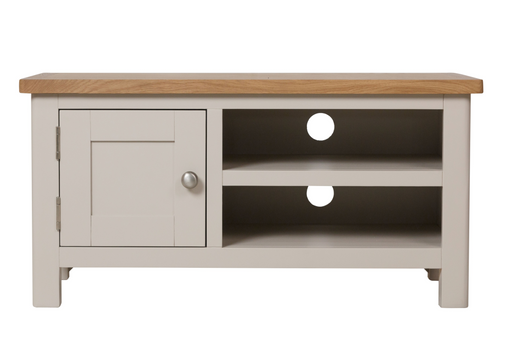 Radley TV Unit - Clearance Factors