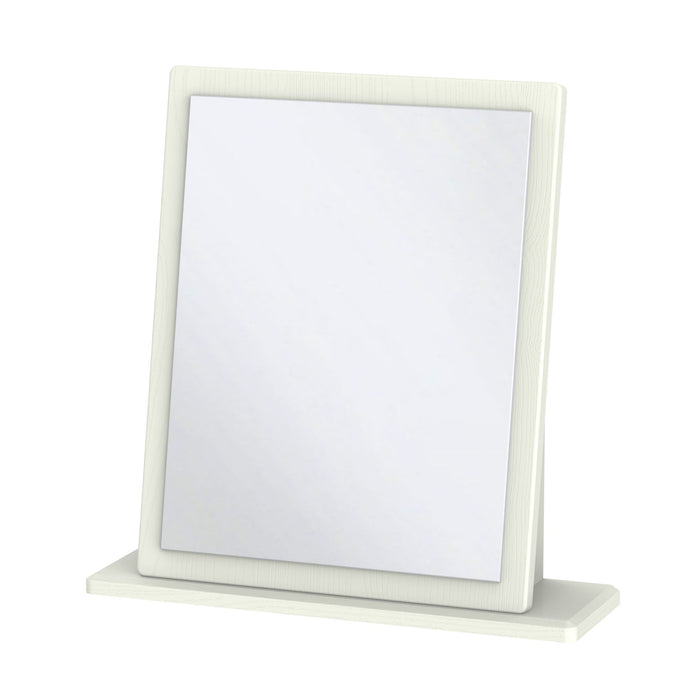 Victoria Small Mirror - Clearance Factors