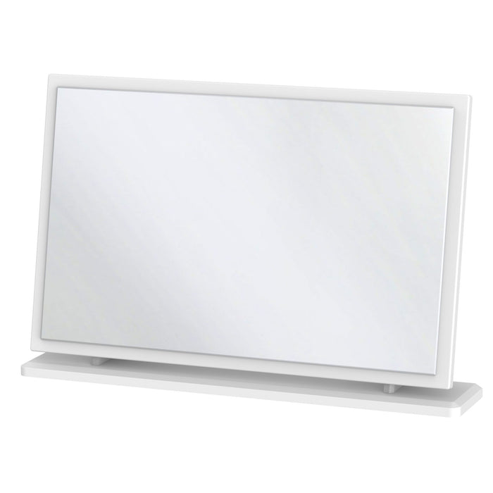 Victoria Large Mirror - Clearance Factors