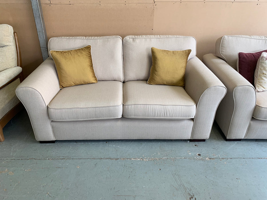 Lincoln 3 Seater Sofa & 2 Seater Sofa - Clearance Factors
