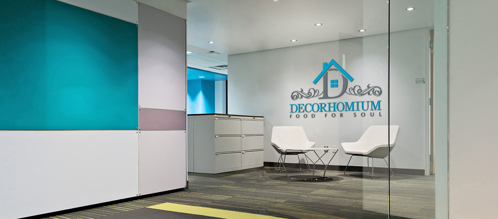 About Us Decorhomium