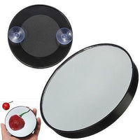 10X Magnifying Makeup Cosmetics Mirror-Decorhomium