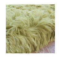 Carpet Soft Solid Rug-Decorhomium
