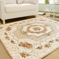 Doormat Rugs-Decorhomium