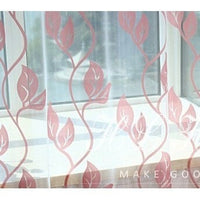 """Elegant"" Curtain-Decorhomium"
