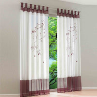 """Greece"" Curtain-Decorhomium"