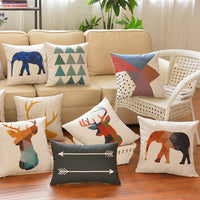Home Decor Cushions Pillows-Decorhomium
