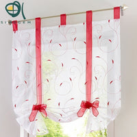 """Japan"" Curtain-Decorhomium"