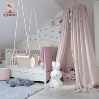 """Little Prince"" Baby Tent"