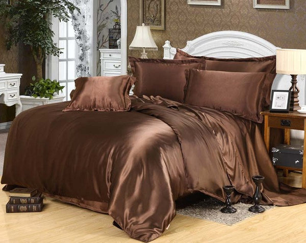 """Majestic"" Duvet Cover"