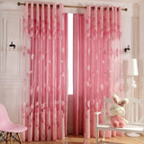 """Royal"" Curtains-Decorhomium"