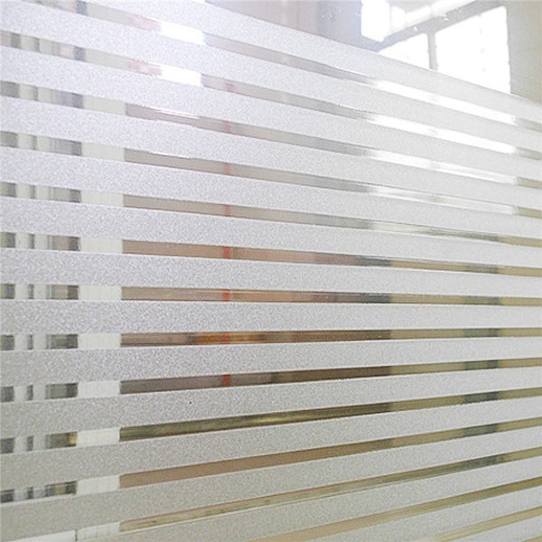 """Strips"" Window Film-Decorhomium"