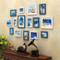 Wall Hanging Picture Frame-Decorhomium