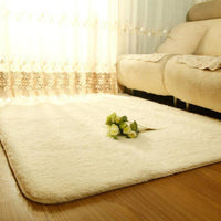 Wool Rugs-Decorhomium