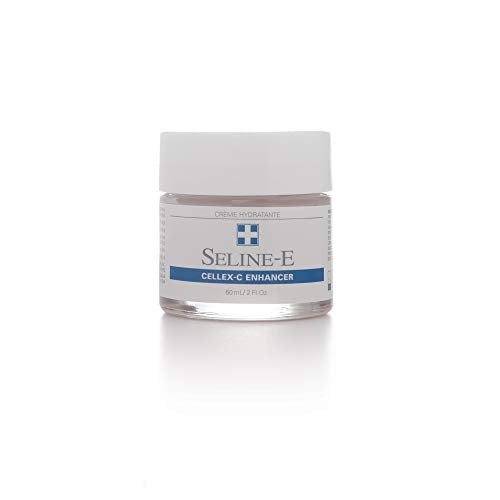 Cellex-C Seline-E Cellex-C Enhancer, 2 oz - AmazinTrends.com