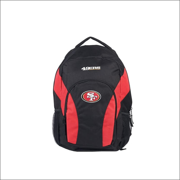 49ers OFFICIAL National Football League,