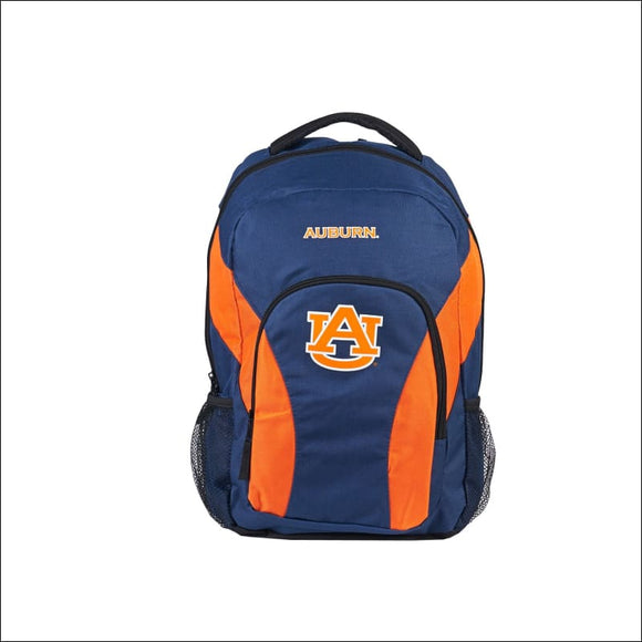 Auburn OFFICIAL Collegiate,