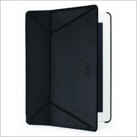 BUILT Convertible Platform Case for Apple iPad 2 (Black) - AmazinTrends.com