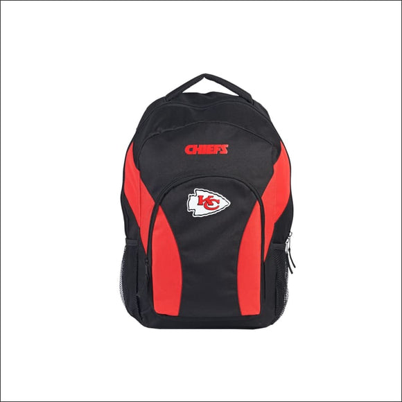 Chiefs OFFICIAL National Football League,
