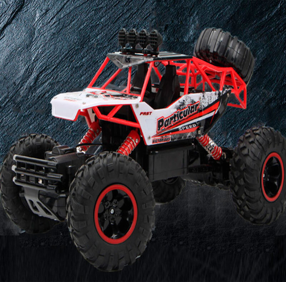 Off Road Buggy ES - AmazinTrends.com