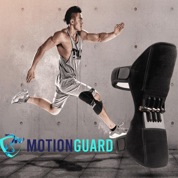 Motion Guard - AmazinTrends.com