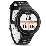Garmin Forerunner 630 Smart Running Watch - AmazinTrends.com