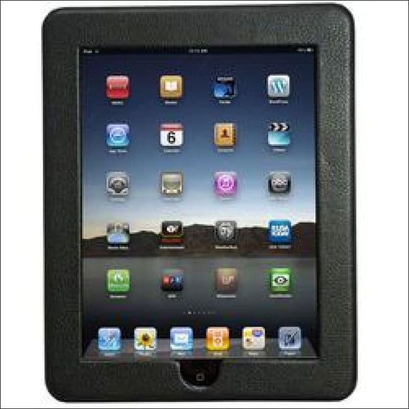 Icon Frame Case for Apple iPad - AmazinTrends.com
