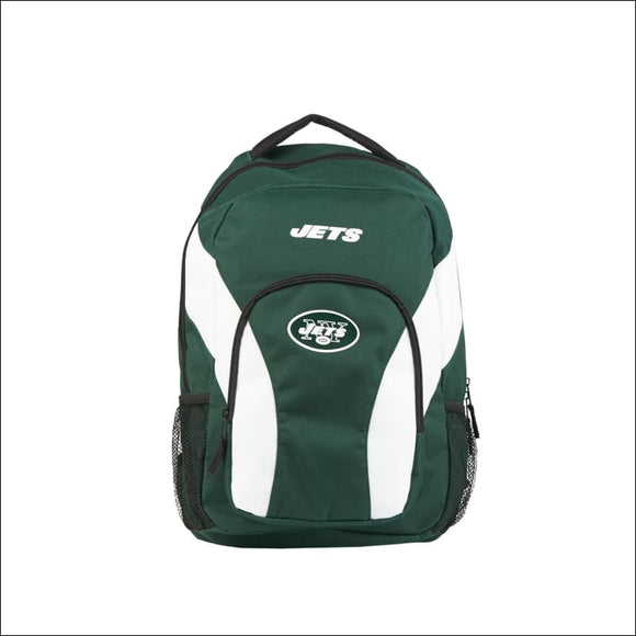 Jets OFFICIAL National Football League,