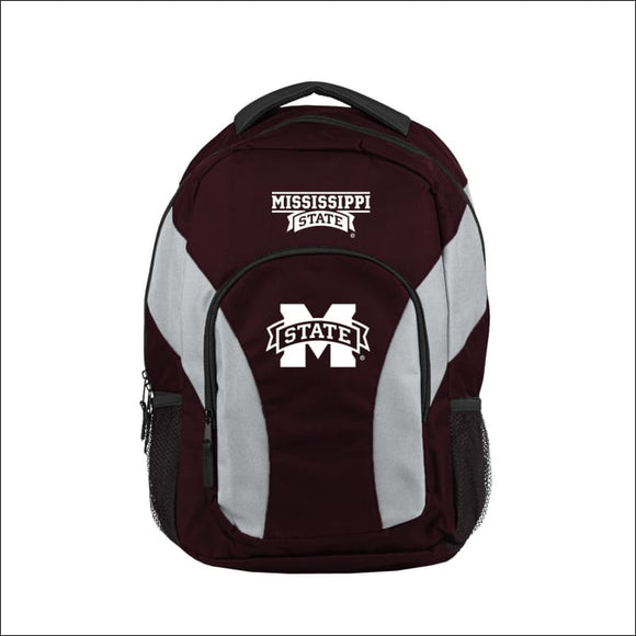 Mississippi State OFFICIAL Collegiate,