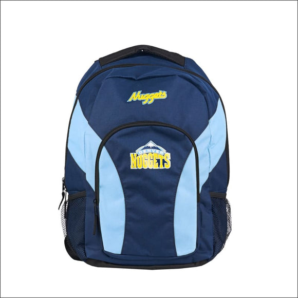 Nuggets OFFICIAL National Basketball Association,