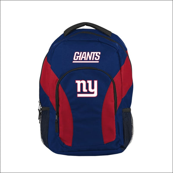 NY Giants OFFICIAL National Football League,